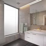 Bathroom Renovation - Camberwell