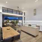 Interior Renovation - Camberwell
