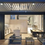 Residential Architect Project - Camberwell