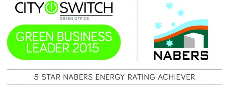 DX Architects is proud to have maintained a 5 Star NABERS Energy Rating for our Richmond offices over the past few years.