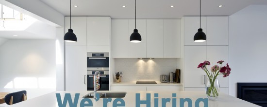 DX Architects is hiring an Architect or Draftsperson to join our team.