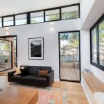 Residential Architecture Interior Design - Kew