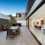 Residential Architecture Design - Richmond